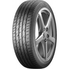 Gislaved ULTRA SPEED 2 215/65R16 98 H