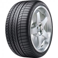 GoodYear EAGLE F1 ASYMMETRIC SUV 255/55R19 111 W XL