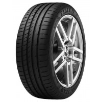 GoodYear EAGLE F1 ASYMMETRIC 2 225/55R16 99 Y XL