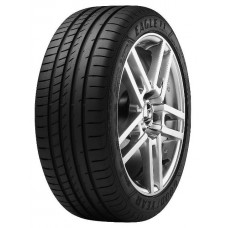 GoodYear EAGLE F1 ASYMMETRIC 2 225/35R19 88 Y XL