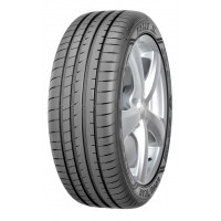 GoodYear EAGLE F1 ASYMMETRIC 3 SUV 245/45R20 103 W XL