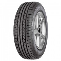 GoodYear EFFICIENTGRIP 195/45R16 84 V XL