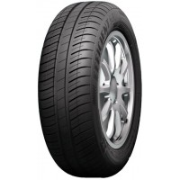 GoodYear EFFICIENTGRIP COMPACT 185/70R14 88 T