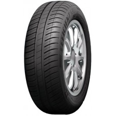 GoodYear EFFICIENTGRIP COMPACT 175/70R14 84 T