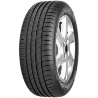 GoodYear EFFICIENTGRIP PERFORMANCE 185/55R15 82 V