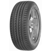 GoodYear EFFICIENTGRIP SUV 245/65R17 111 H XL