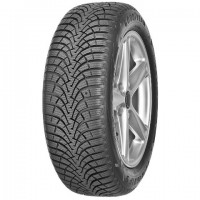 GoodYear ULTRAGRIP 9 175/65R15 88 T XL