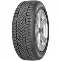 GoodYear ULTRAGRIP ICE 2 205/50R17 93 T XL