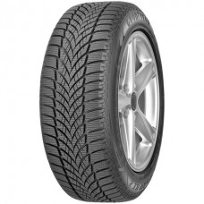 GoodYear ULTRAGRIP ICE 2 185/65R14 86 T