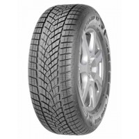 GoodYear ULTRAGRIP ICE SUV 255/55R19 111 T XL