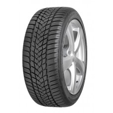 GoodYear ULTRAGRIP PERFORMANCE G2 255/50R21 106 H RUNFLAT