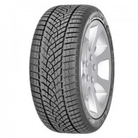 GoodYear ULTRAGRIP PERFORMANCE G1 SUV 255/55R19 111 V XL