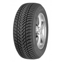 GoodYear ULTRAGRIP PLUS SUV 245/60R18 105 H