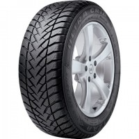 GoodYear ULTRAGRIP PLUS SUV 255/65R17 110 T