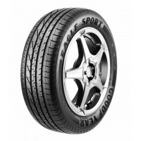 GoodYear EAGLE SPORT 185/60R15 88 H XL