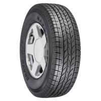 Maxxis HT770 235/60R17 102 H