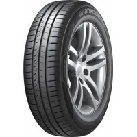 Hankook KINERGY ECO 2 K435 205/55R16 91 H