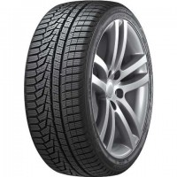 Hankook WINTER I CEPT EVO2 W320 255/40R20 101 W