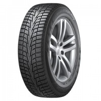 Hankook WINTER I CEPT X RW10 255/55R19 111 T