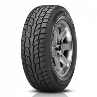 Hankook WINTER I PIKE LT RW09 195/65R16C 104/102 R