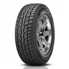 Hankook WINTER I PIKE LT RW09 195/70R15C 104/102 R