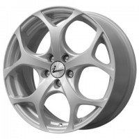 iFree TORTUGA (КС556) 7,0\R17 5*114,3 ET45 D60,1 NEO CLASSIC