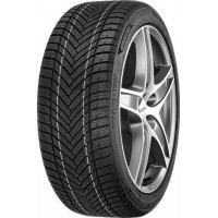 Imperial ALL SEASON DRIVER 195/50R15 88 V