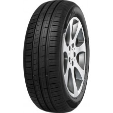 Imperial ECODRIVER 4 145/65R15 72 T