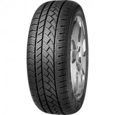 Imperial ECODRIVER 4S 165/70R14 81 T