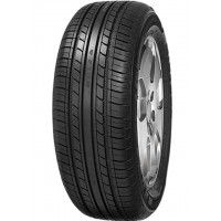 Imperial ECODRIVER 5 (F209) 215/65R16 98 H