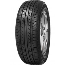 Imperial ECODRIVER 5 (F209) 155/65R14 75 T