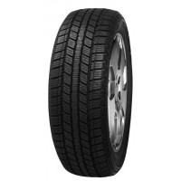 Imperial ICE-PLUS S110 185/75R16C 104/102 R