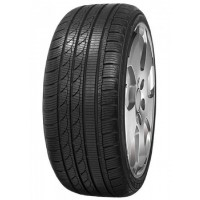 Imperial ICE-PLUS S210 205/55R17 95 V XL