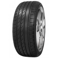 Imperial ICE-PLUS S210 225/45R18 95 V XL