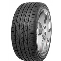 Imperial ICE-PLUS S220 275/40R20 106 V XL
