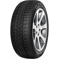 Imperial SNOWDRAGON UHP 255/35R20 97 V