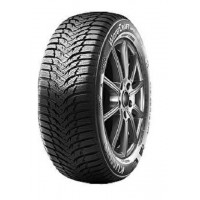 Kumho WINTERCRAFT WP-51 215/50R17 95 H XL