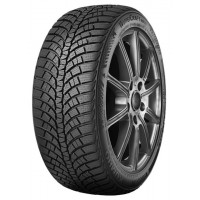 Kumho WINTERCRAFT WP71 215/50R17 95 V XL