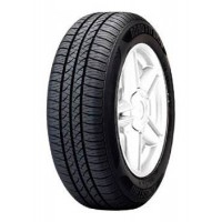 Kingstar ROAD FIT SK70 215/65R15 96 H