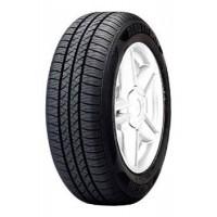 Kingstar ROAD FIT SK70 155/70R13 75 T