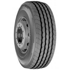 Kormoran ROADS T 235/75R17.5 143/141J