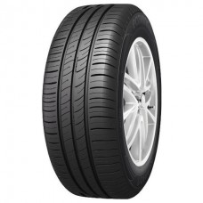 Kumho ECOWING ES01 KH27 195/50R15 82 H