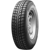 Kumho POWER GRIP KC-11 235/65R17 108 Q XL ШИП