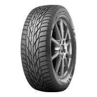 Kumho WINTERCRAFT SUV ICE WS51 265/65R17 116 T XL