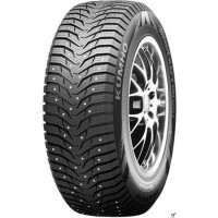 Kumho WINTERCRAFT WS31 265/60R18 114 T XL ШИП