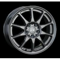 LS Wheels LS300 6,0\R15 5*100 ET40 d57,1 GM
