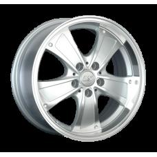 LS Wheels LS809 7,0\R16 5*1143 ET38 d731 SF