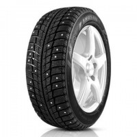 Landsail ICE STAR IS33 195/55R16 91 T XL