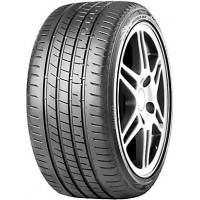 Lassa DRIVEWAYS SPORT 245/45R17 99 Y