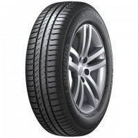 Laufenn G FIT EQ LK41 165/70R14 85 T XL